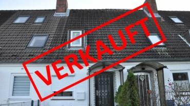 Kuscheliges Heim in ehemaliger Fischersiedlung (125062566)