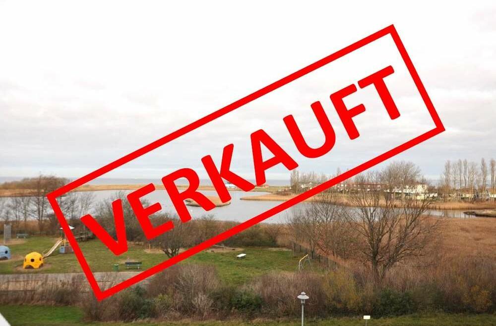 Ostseeblick im Ferienpark (125142416)