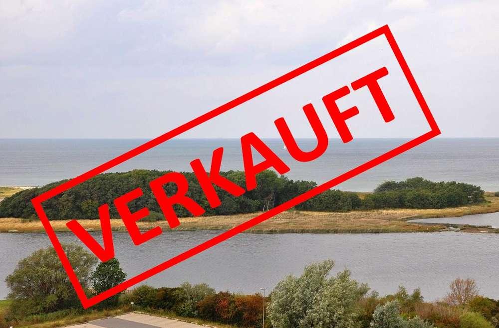 Ihr Logenplatz an der Ostsee (129071977)