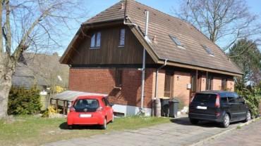 Charmantes Einfamilienhaus in ruhiger Wohnlage